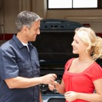 How to Find a Reliable Mechanic