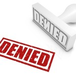 What Should I Do If My Claim Is Denied?