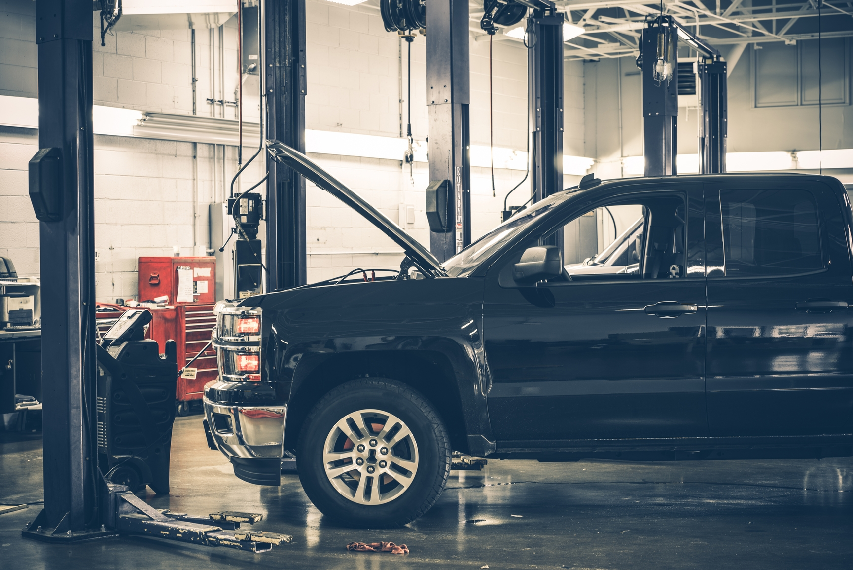 what you need to know about warranties for used vehicles