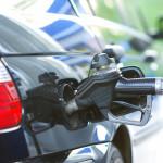 Maximize Your Car's Fuel Economy
