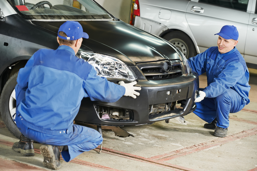 why is it beneficial to buy warranty